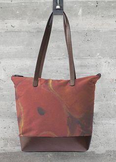VIDA Statement Bag - CRINA by VIDA zLTLSy