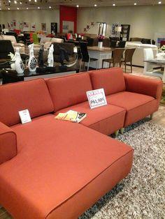 13 Best Lounge Suite images | Lounge suites, Lounge, Sofa