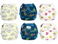 Imagine OneSize Diaper Cover für Stoffwindeln