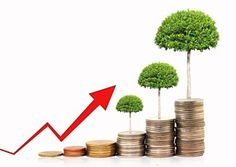 3 Industries Ripe for Profitable Returns