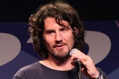 Matt Nathanson  'Come On get Higher' + more acoustic - watch now: http://www.tampabaysmix.com/content/ondemand/matt-nathanson-2013.html