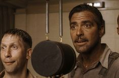 How 'O Brother, Where Art Thou?' Made America Fall Back in Love with Bluegrass