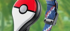 Pokémon GO Plus saldrá a la venta el 16 de Septiembre - #Gadget, #JuegosMóviles, #Niantic, #Nintendo, #Noticias, #PokémonGo, #PokémonGoPlus, #Tecnología - http://www.entuespacio.com/pokemon-go-plus-saldra-a-la-venta-el-16-de-septiembre/