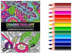 10 FREE COLORING Pencils with 64 Page Adult Colouring Boo... https://www.amazon.co.uk/dp/B00K21FWN2/ref=cm_sw_r_pi_dp_.6FMxbM5VVXDC