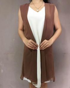 Saya menjual DRESS IMPORT BANGKOK seharga Rp129.000. Dapatkan produk ini hanya di Shopee! https://shopee.co.id/novaapriliaa/518465083 #ShopeeID