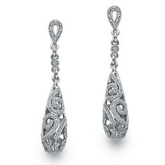 Save up to 75% on Diamond Bridal Sets