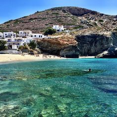Fashion Designer, Endless Summer, Agali Beach, Beach Folegandros, Agali Folegandros, Folegandros Greece, Greece Zimmermann