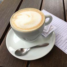 Momento mágico #coworking #café