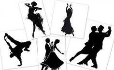 Resultado de imagem para ornamentação para festival de dança