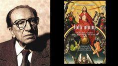 La potente Novena (anche Triduo) a san Michele Arcangelo – Cooperatores Veritatis Maria Grazia, Baseball Cards