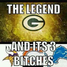 Football Talk, Green Bay Football, Nfl Green Bay, Football Memes, Football Season, Football Crafts, Nfl Memes, Packers Vs Bears, Packers Baby