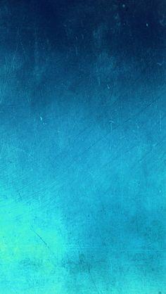 freeios8.com - vf06-sandstone-sea-blue-texture-pattern-pattern - http://goo.gl/dt2gzP - iPhone, iPad, iOS8, Parallax wallpapers