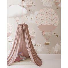 Buenos días #ideaskids #asieslamodababy enamorada estoy ,recopilando ideas #pinterest http://stylelovely.com/asieslamoda/