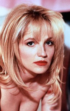 ellen barkin 80s - photo #10