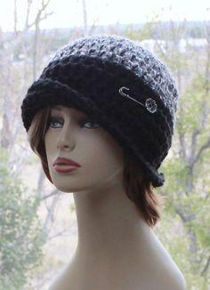5713367c69d10 18 Best Mens Winter Hat styles images