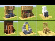 Pin by Cory on Minecraft farm Minecraft Skins, Minecraft World, Art Minecraft, Minecraft Structures, Minecraft Funny, Minecraft Decorations, Amazing Minecraft, Cool Minecraft Houses, Minecraft Bedroom