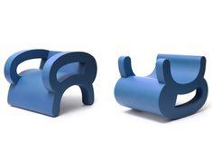 Flip Series / Daisuke Motogi Architecture