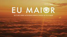 EU MAIOR (+playlist)