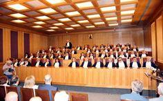 """Δικαίωση: ΣτΕ: Συνταγματικό το """"κούρεμα"""" στους ομολογιούχους..."""