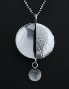 http://www.tradera.com/item/202205/277864112/edvard-kinni-finland-halsband-i-silver-