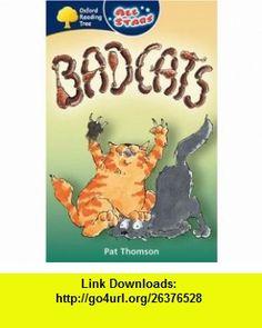 More Pack 2 All Stars (9780199151844) Alan McDonald, Carolyn Bear, Pippa Goodhart, Pat Thomson, Tessa Krailing, Kes Gray , ISBN-10: 0199151849  , ISBN-13: 978-0199151844 ,  , tutorials , pdf , ebook , torrent , downloads , rapidshare , filesonic , hotfile , megaupload , fileserve