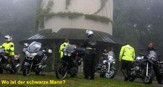 Jacke Halogen & Safety - absolut sichere Motorradbekleidung | MotoRoute