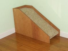 31 Best Dog Stairs 28 Inches High Images In 2019 Dog