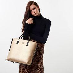Fall Winter, Shoulder Bag, Woman, Hot, Bags, Fashion, Handbags, Moda, Fashion Styles