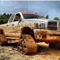 Get more truck related Pic at www.DieselTruckGallery.com and apparel at www.dieseltees.com #dieseltruck #dieselTees