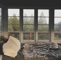 #bedrooms #bedroomview #bedroomgoals #bedroomideas #bedroom #bedroomdesign #bedroominspiration by xotumblrdance