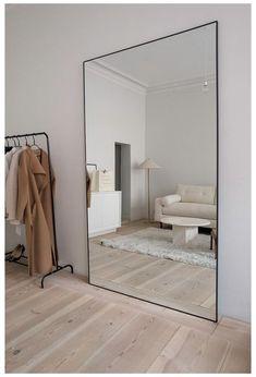 Home Room Design, Dream Home Design, Home Interior Design, Room Ideas Bedroom, Bedroom Decor, Aesthetic Room Decor, Dream Rooms, House Rooms, Room Inspiration