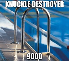 21 Swimming Memes That Perfectly Describe Swimmers | http://www.yourswimlog.com/swimming-memes-perfectly-describe-swimmers/