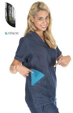 Textiles, Cold Shoulder Dress, Dresses For Work, Color, Fashion, Business Professional Dress, Pockets, Women, Colour