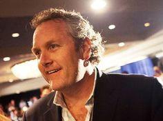 28 Best Andrew Breitbart images in 2012 | Breitbart news