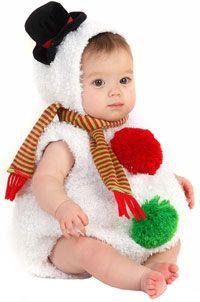 dzieciaki i święta - jakie to piękne :)