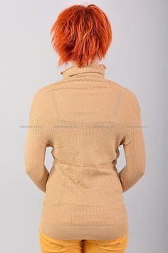 Водолазка Б9560 Размеры: 42-48 Цена: 140 руб.  http://odezhda-m.ru/products/vodolazka-b9560  #одежда #женщинам #водолазки #одеждамаркет