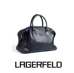 #LAGERFELD #ULTRACARD