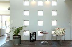 Mosaïques, rangements, sols ou murs... Les carreaux donnent du style et structurent l'espace. La preuve en images.