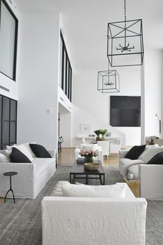 Biscayne Blvd. Penthouse by Briggs Edward Solomon