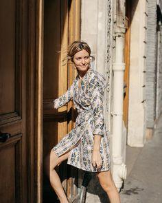 Alex Socks (@alexsocks) • Photos et vidéos Instagram Wrap Dress, Socks, Shirt Dress, Instagram, Photos, Shirts, Dresses, Fashion, Vestidos