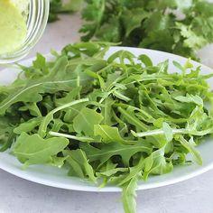 Mexican Food Recipes, Vegetarian Recipes, Cooking Recipes, Healthy Recipes, Cooking Tips, Yellow Squash Recipes, Salad Dressing Recipes, Vegan Salad Dressings, Gluten Free Salad Dressing