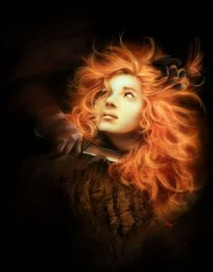 Ygritte - A Wiki of Ice and Fire - A Song of Ice and Fire & Game of Thrones