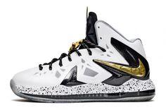 Nike ELITE Series 2.0+