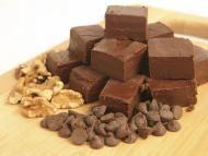 Ricette e fai-da-te: Cioccolato fatto in casa