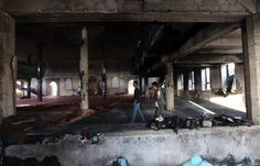 foxnewsonline@foxnews.com (Fox News Online)   KABUL, Afghanistan –  An Afghan official says the number of people killed in an attack on a Shiite mosque in the Afghan capital during prayers is at least 28 — up from 20 — including women and children. Mohammad Salim Rasouli, chief of Kabul's... - #Attack, #Death, #Kabul, #Mosque, #News, #Official, #Reache, #Toll