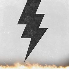 lightning strike Art Print by vincepezzaniti Sun Illustration, Illustrations, Lightning Bolt Tattoo, Arrow Feather, Sun Logo, Memphis Design, Desenho Tattoo, Popular Art, Lightning Strikes