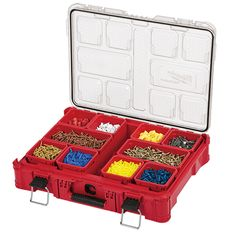 PACKOUT™ Organizer | Milwaukee Tool