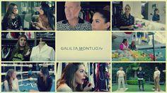 Tweets con contenido multimedia de Galilea Montijo (@GalileaMontijo)   Twitter