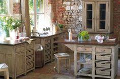 """-20% на коллекцию кухонной мебели """"Брокант""""!"""