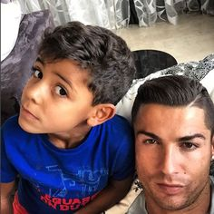10 Times Cristiano Ronaldo Jr Impressed The World Cristiano Ronaldo Cr7, Cristiano Ronaldo Manchester, Cristino Ronaldo, Cristiano Ronaldo Wallpapers, Funchal, Manchester United, Cr7 Jr, Portugal National Football Team, Cr7 Junior